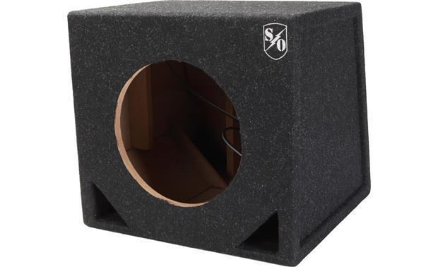 x777BB101V-F  Ohm Dvc Wiring Diagram Crutchfield on mono amp 2, 4x12 speaker cabinet, crutchfield amp,