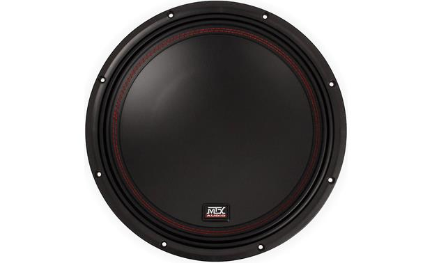 MTX 5512-22 Other