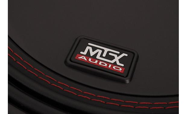 MTX 5515-22 Other