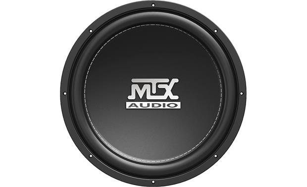 MTX RTL15-44 Front