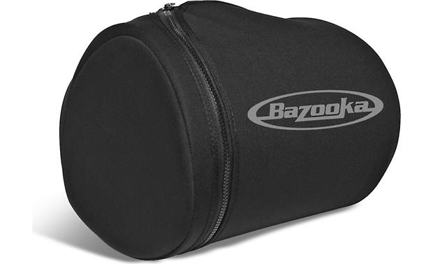 Bazooka MT-CVR8TB Tubbie Covers All-season protection for your Bazooka Tubbie speakers