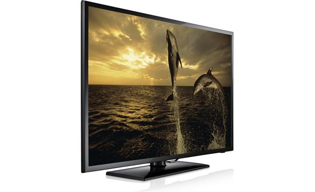 SAMSUNG UN32F5000AF LED TV DRIVERS PC