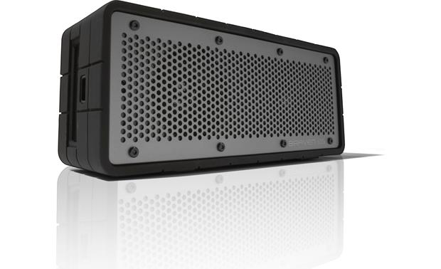 Braven 625s Black with gray