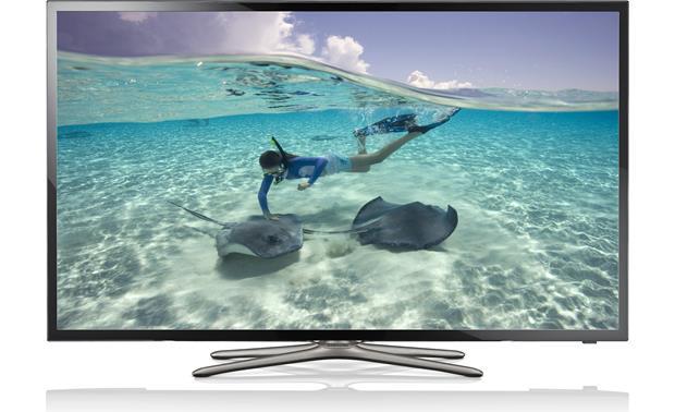 samsung 46 class 1080p 60hz smart led hdtv un46eh5300f
