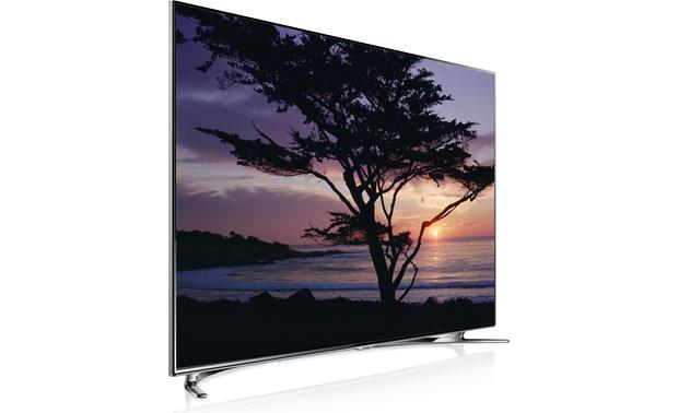 SAMSUNG UN65F8000AF LED TV WINDOWS 7 DRIVERS DOWNLOAD (2019)