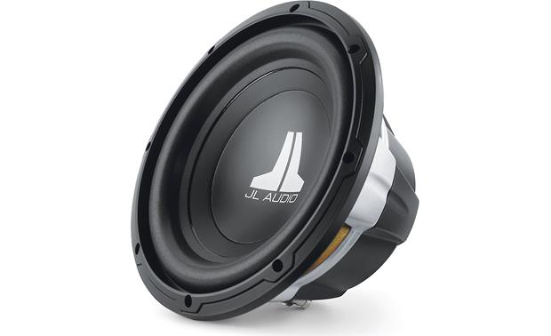 JL Audio 10W0v3-4 Other