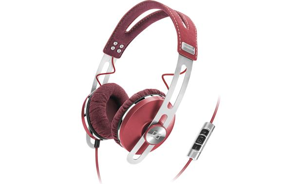 Sennheiser Momentum On-Ear Front