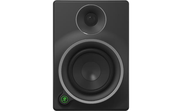 crutchfield car stereo speakers home theater pro audio. Black Bedroom Furniture Sets. Home Design Ideas