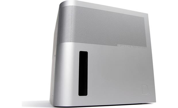 Definitive Technology Cube Right front view