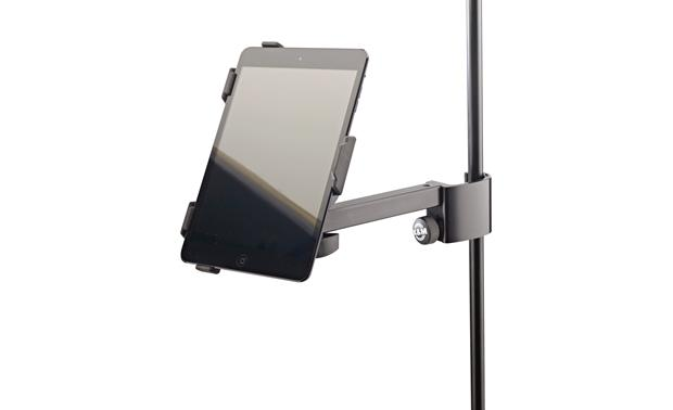 K&M iPad® Mini Stand Holder Other