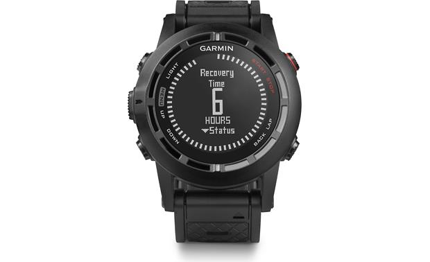 Garmin fenix 2 Other