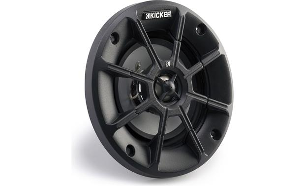 Kicker PS44 Fits Kicker 4