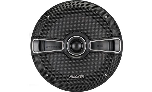 Kicker 41KSC674 Other