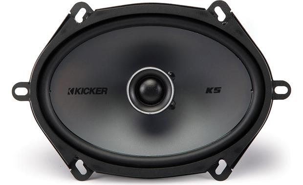 Kicker 41KSC684 Other