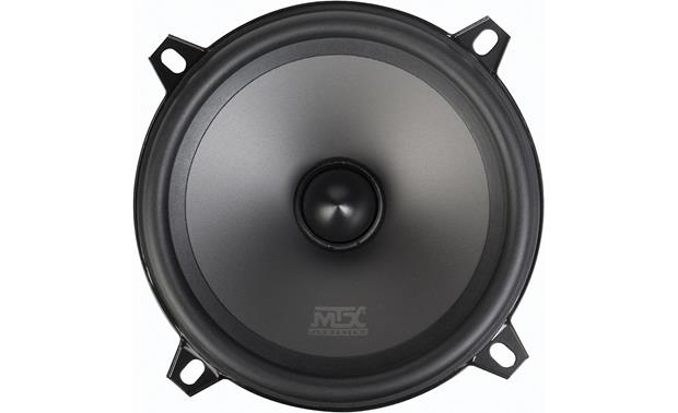 MTX Thunder51 Other
