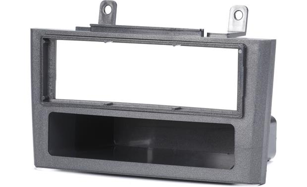American International ND-K778 Dash Kit Other