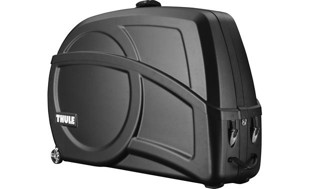 Thule RoundTrip Transition 100502 Other