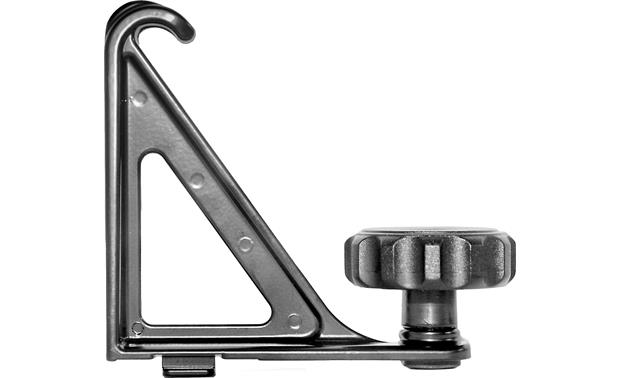 Thule Aero Load Stops 502 Front