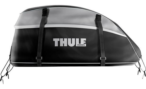 Thule Interstate 869 Front