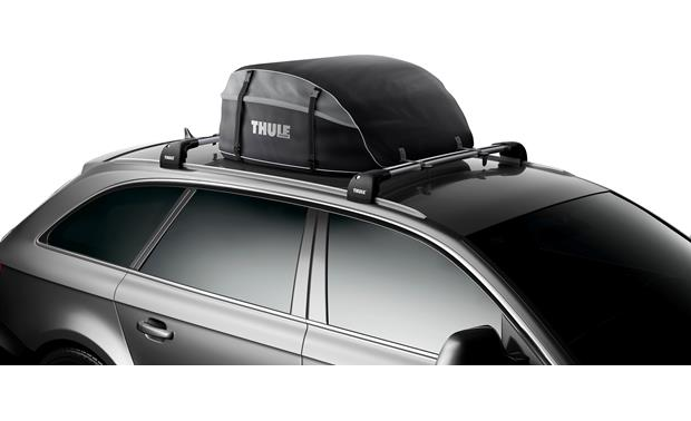 Thule Interstate 869 Other