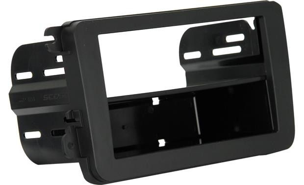 Scosche VW2317AB Dash Kit Other