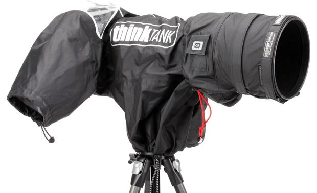 Think Tank Photo Hydrophobia 300-600 Front