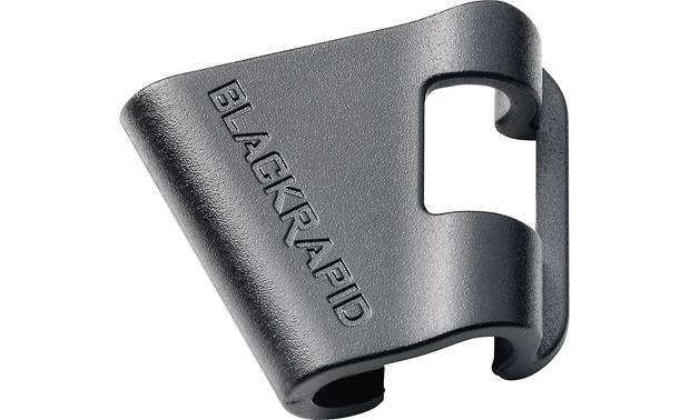 BlackRapid Lockstar Front