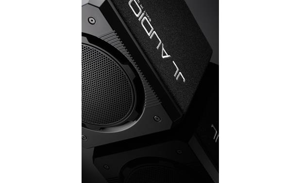 JL Audio CS112G-W6v3 Other