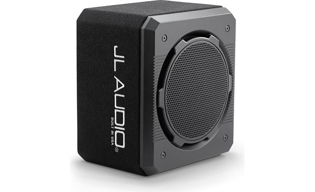 JL Audio CS112G-TW3 Other