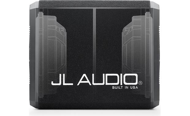 JL Audio CS212G-TW3 Other