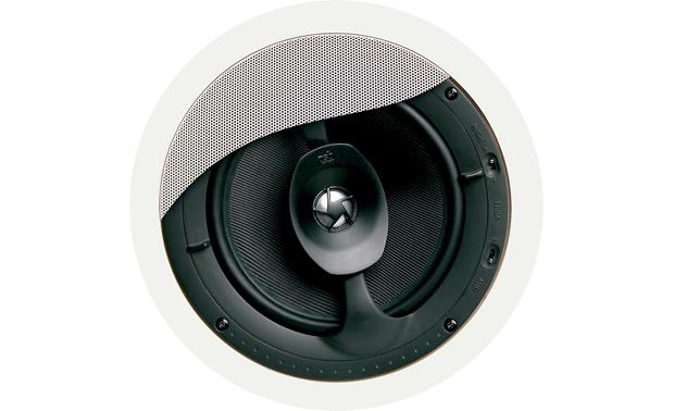PSB CW180R Front