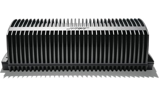 Bose® SoundTouch™ SA-4 amplifier Front view