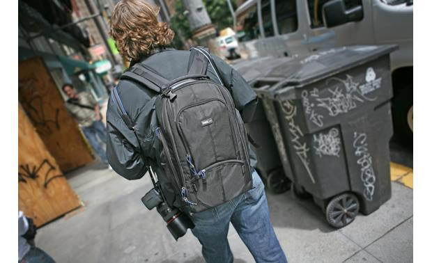 Think Tank Photo StreetWalker Pro Other