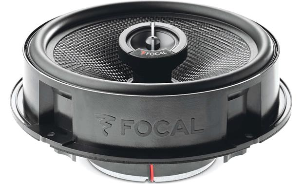 Focal Integration IC 165VW Other
