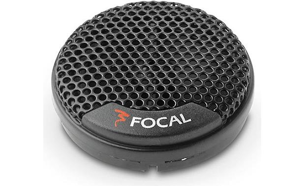 Focal Integration IS 165VW Other