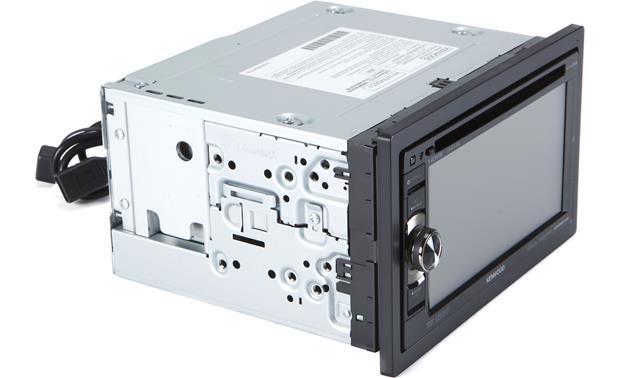9/'/' inch NEW LCD Screen Display For AUO A090VW01 V0 V.0 A090VW01 V3 V.3 panel U8