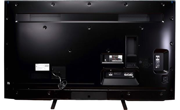 Sony KDL-70W850B