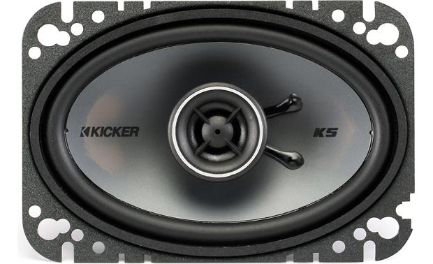 Kicker 41KSC464 Other