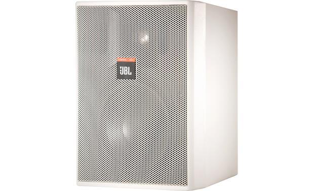 jbl wall mount speakers. jbl control® 25av front jbl wall mount speakers -