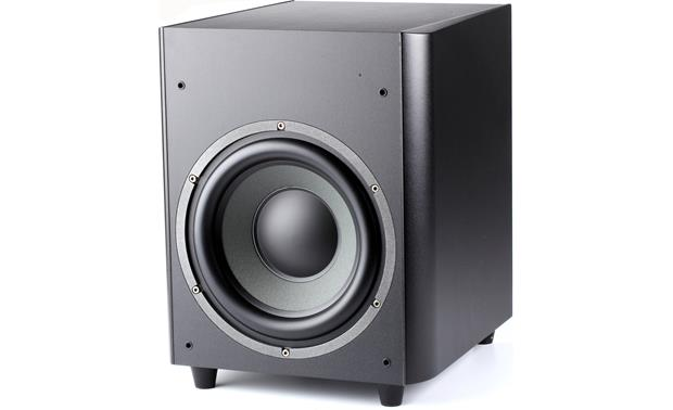 Focal Sub 300 P Other