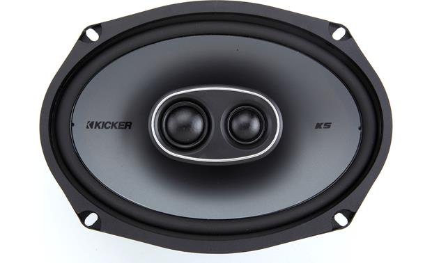 Kicker 41KSC6934 Other