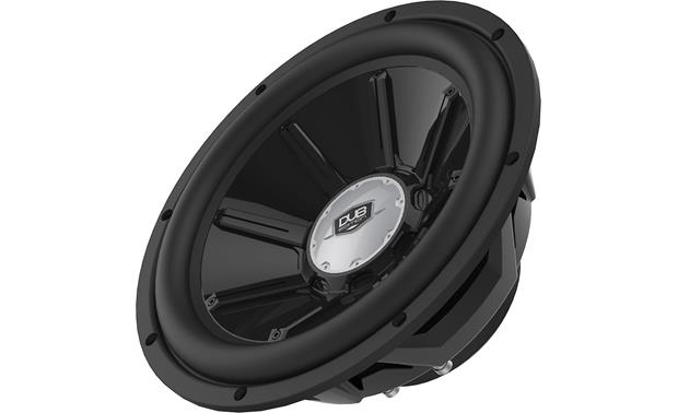 All about subwoofers jensen dubw12 greentooth Image collections