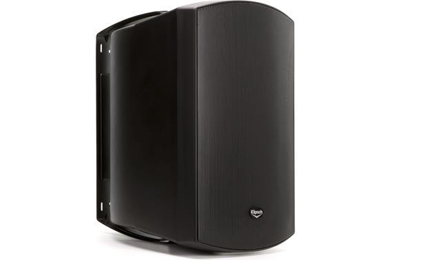 Klipsch CA-800-TSW Other