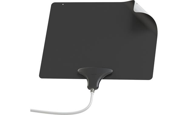 Mohu Leaf 50 Back