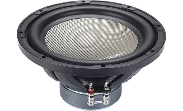 Focal 25A4 Right