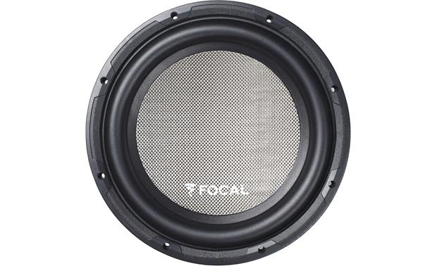 Focal 25A4 Other