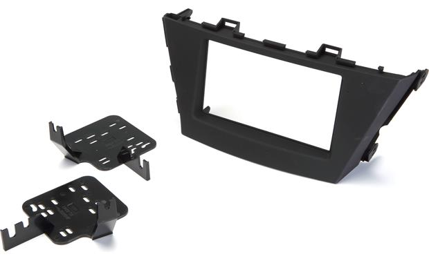 Metra 95-8243B Dash Kit Other