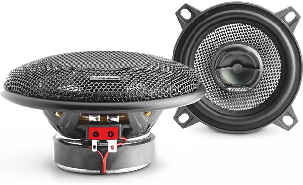 Focal Performance 100AC Front