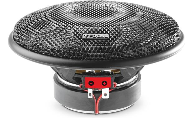 Focal Performance 100AC Other