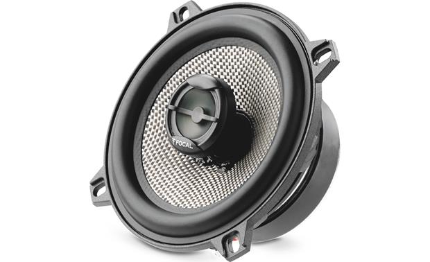 Focal Performance 130AC Other